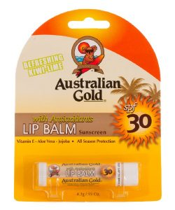 24 Lip-balm30